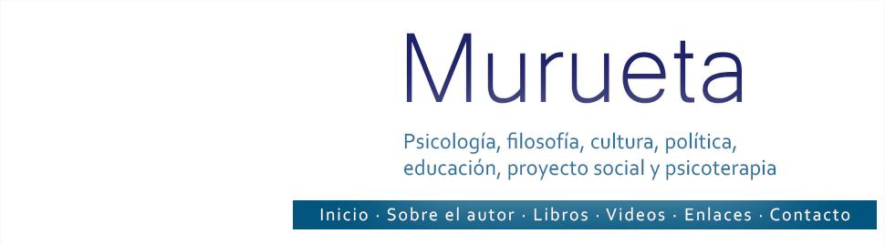 Marco Eduardo Murueta